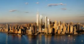 Sweet Hotel Deals in New York City, USA